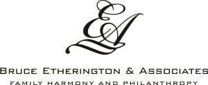Etherington Logo