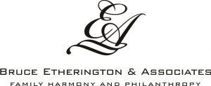 Etherington Logo